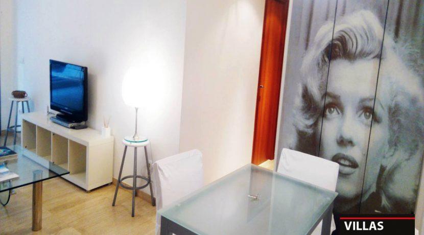 Villas for sale ibiza - Apartment Nueva Ibiza 14