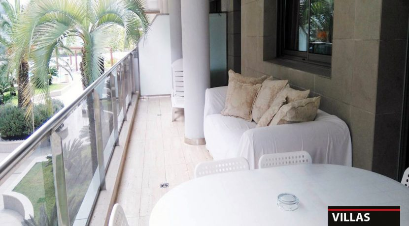Villas for sale ibiza - Apartment Nueva Ibiza 15