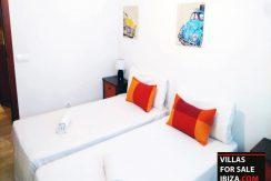 Villas for sale ibiza - Apartment Nueva Ibiza 16