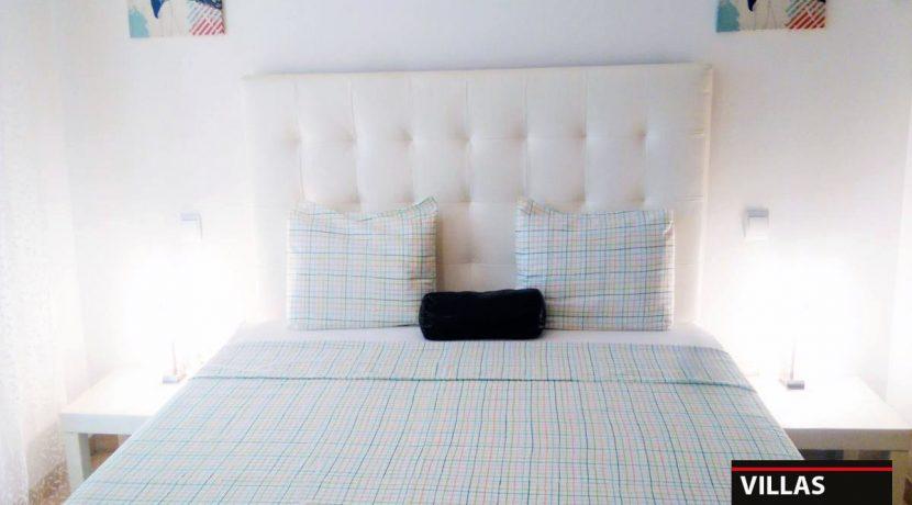 Villas for sale ibiza - Apartment Nueva Ibiza 17