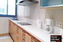 Villas for sale ibiza - Apartment Nueva Ibiza 18