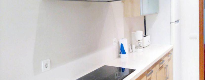 Villas for sale ibiza - Apartment Nueva Ibiza 19