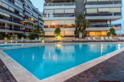 Villas for sale ibiza - Apartment Nueva Ibiza 2