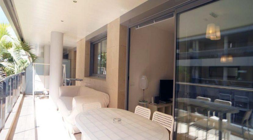 Villas for sale ibiza - Apartment Nueva Ibiza 20