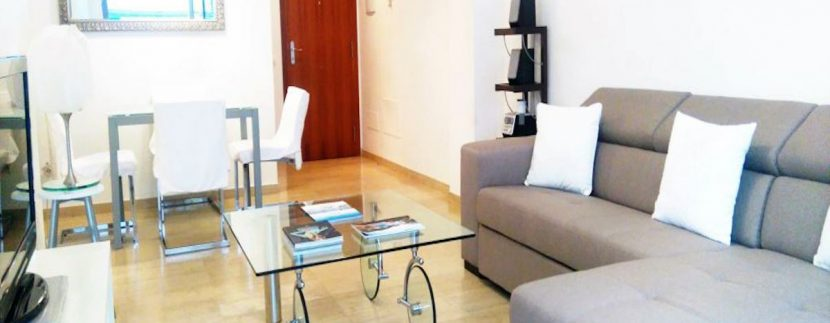 Villas for sale ibiza - Apartment Nueva Ibiza 21