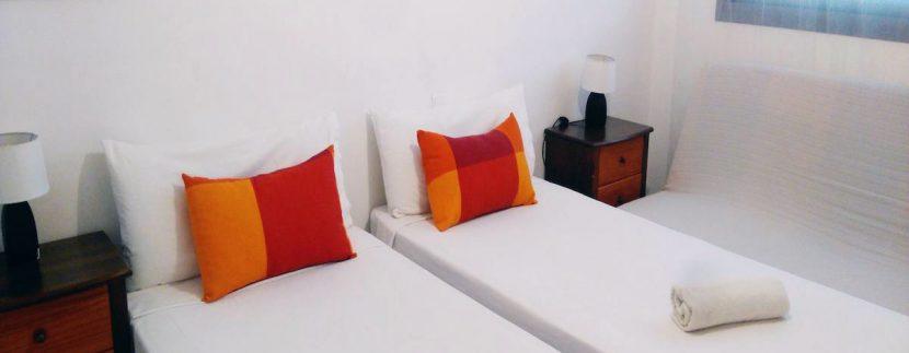 Villas for sale ibiza - Apartment Nueva Ibiza 22