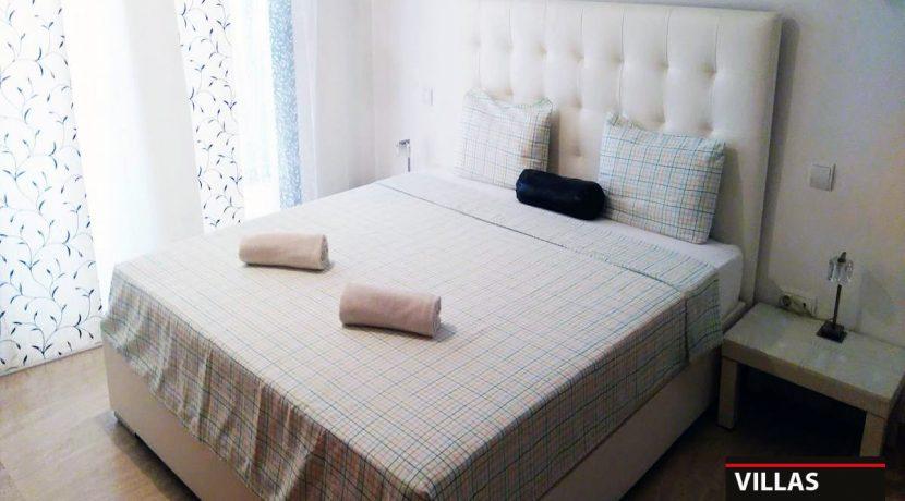 Villas for sale ibiza - Apartment Nueva Ibiza 23