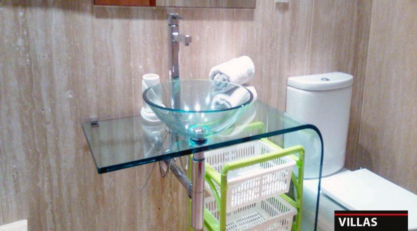 Villas for sale ibiza - Apartment Nueva Ibiza 24