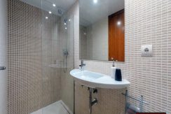 Villas for sale ibiza - Apartment Nueva Ibiza 25