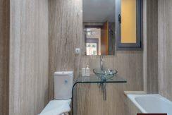 Villas for sale ibiza - Apartment Nueva Ibiza 26