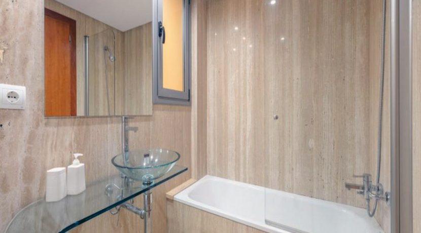 Villas for sale ibiza - Apartment Nueva Ibiza 27