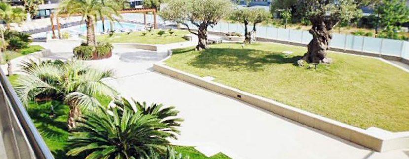 Villas for sale ibiza - Apartment Nueva Ibiza 30