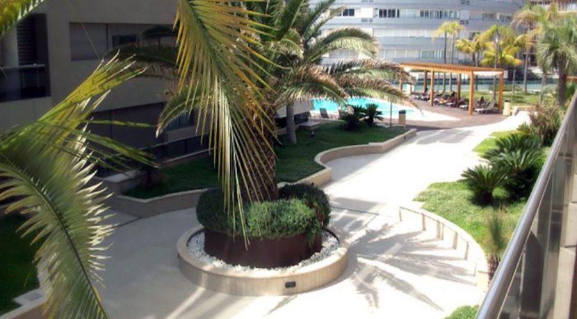 Villas for sale ibiza - Apartment Nueva Ibiza 4Villas for sale ibiza - Apartment Nueva Ibiza. Apartment for sale ibiza. ibiza real estate