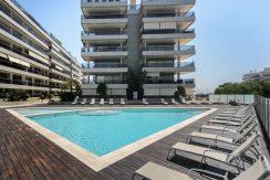 Villas for sale ibiza - Apartment Nueva Ibiza 6