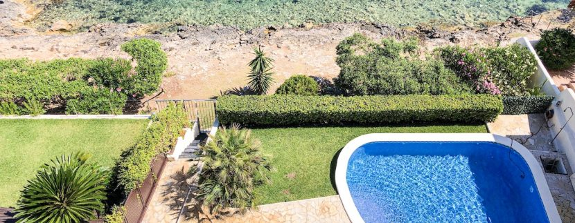 Villas for sale ibiza - Casa Sea