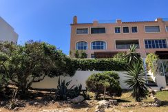 Villas for sale ibiza - Casa Sea 1