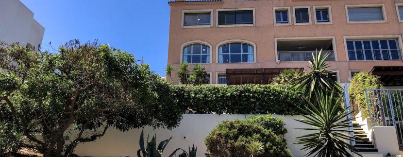 Villas for sale ibiza - Casa Sea 1