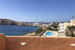 Villas for sale ibiza - Casa Sea 10