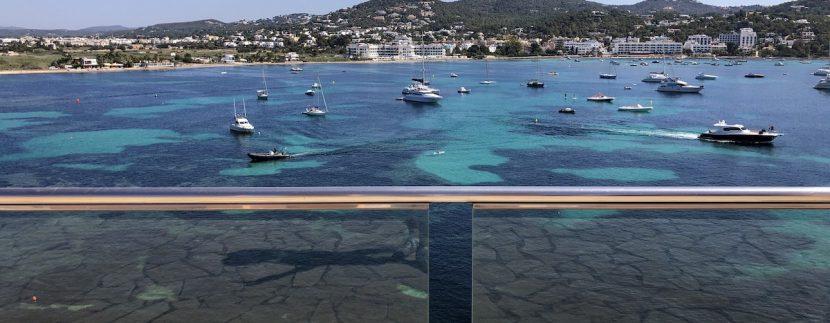Villas for sale ibiza - Casa Sea 12