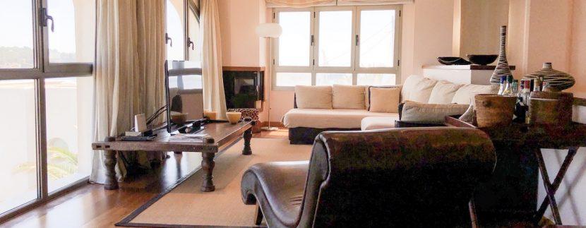 Villas for sale ibiza - Casa Sea 13