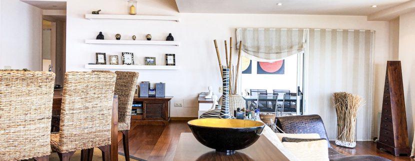 Villas for sale ibiza - Casa Sea 17