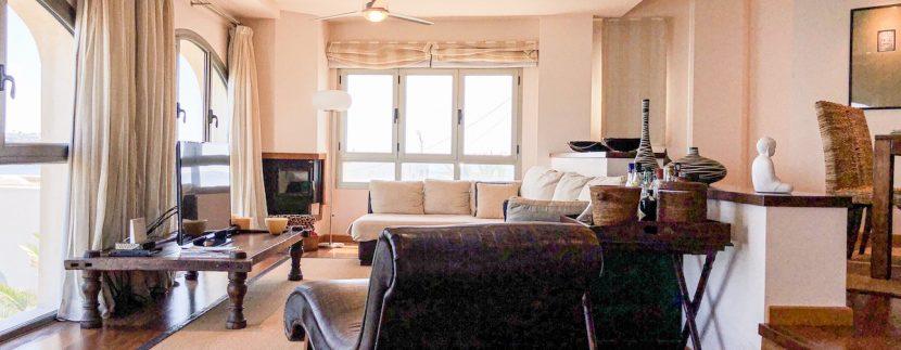 Villas for sale ibiza - Casa Sea 20