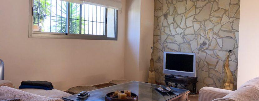Villas for sale ibiza - Casa Sea 21
