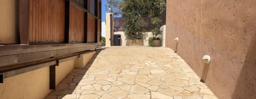 Villas for sale ibiza - Casa Sea 33
