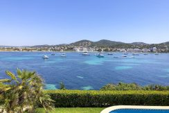 Villas for sale ibiza - Casa Sea 35