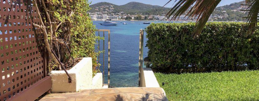 Villas for sale ibiza - Casa Sea 37