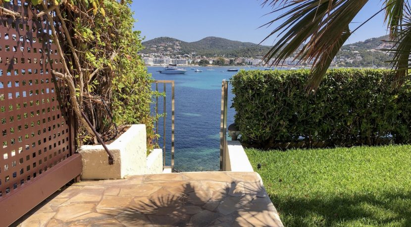 Villas for sale ibiza - Casa Sea 37