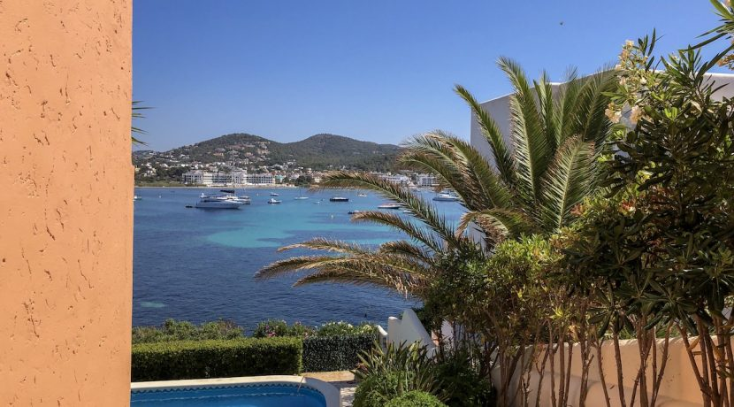 Villas for sale ibiza - Casa Sea 39