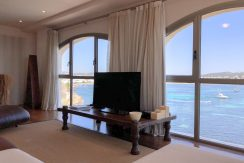Villas for sale ibiza - Casa Sea 4