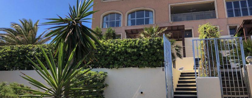 Villas for sale ibiza - Casa Sea 40