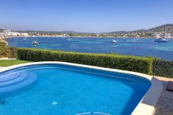 Villas for sale ibiza - Casa Sea 6