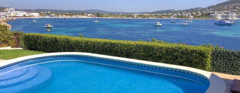 Villas for sale ibiza - Casa Sea 6