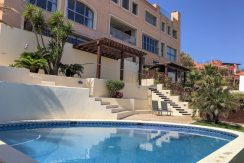 Villas for sale ibiza - Casa Sea 7