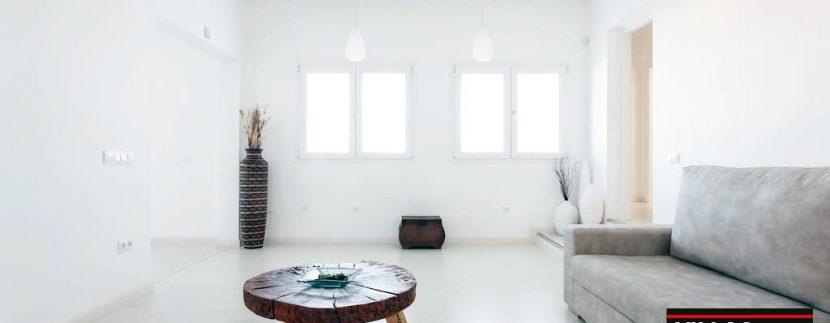 Villas for sale ibiza - Villa Discreto 13
