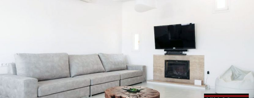 Villas for sale ibiza - Villa Discreto 14