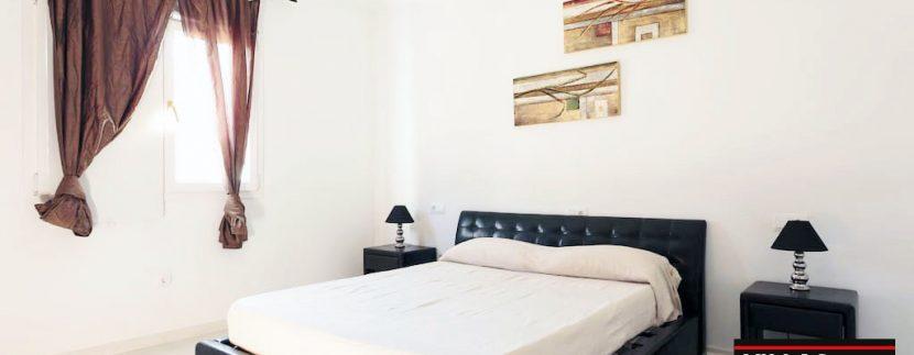 Villas for sale ibiza - Villa Discreto 17