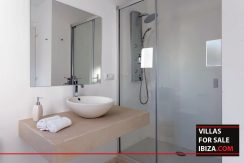 Villas for sale ibiza - Villa Discreto 19