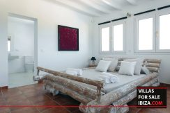 Villas for sale ibiza - Villa Discreto 21