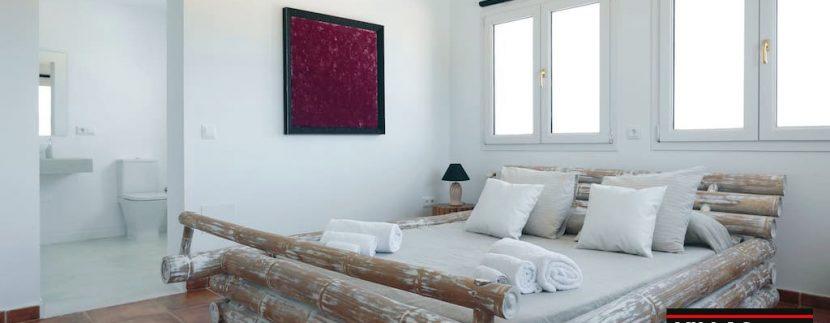 Villas for sale ibiza - Villa Discreto 21