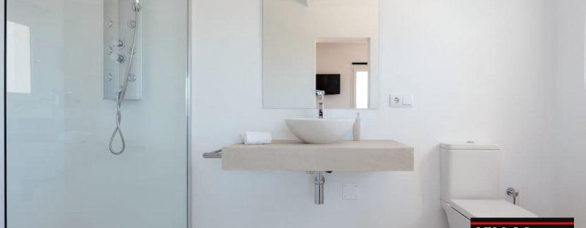 Villas for sale ibiza - Villa Discreto 22