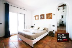 Villas for sale ibiza - Villa Discreto 30