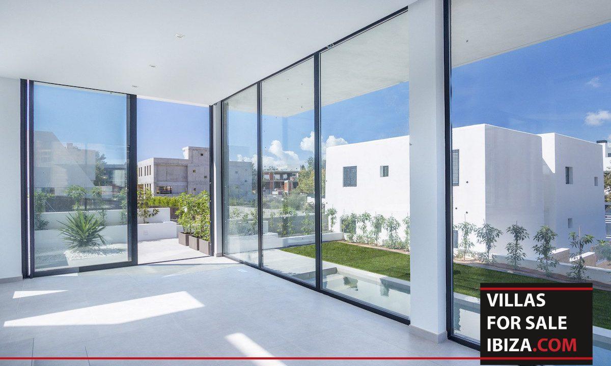 Villas for sale ibiza - Villa Terrassa Torres 6