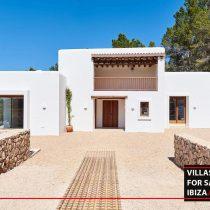 Villas for sale Ibiza - Finca Augustine , Ibiza real estate, ibiza estate, ibiza realty, Finca for sale