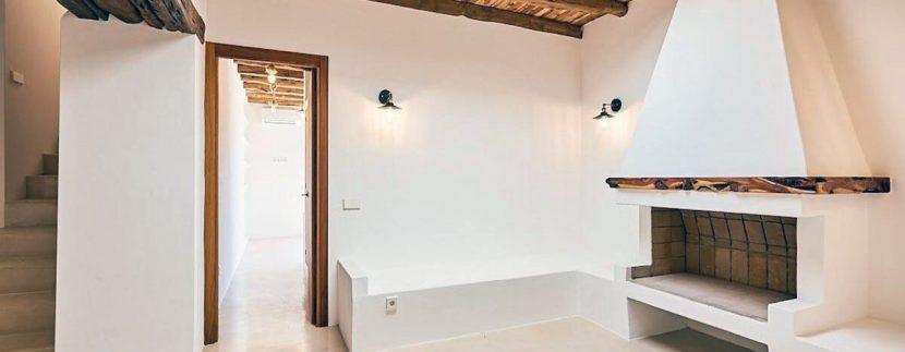 Villas for sale Ibiza - Finca Augustine 10
