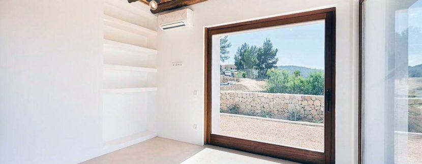 Villas for sale Ibiza - Finca Augustine 14