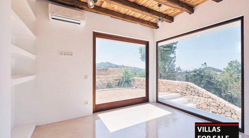 Villas for sale Ibiza - Finca Augustine 15